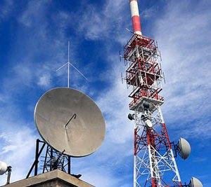 Nigerians are speaking lesser; Telcos are struggling losing $80 million