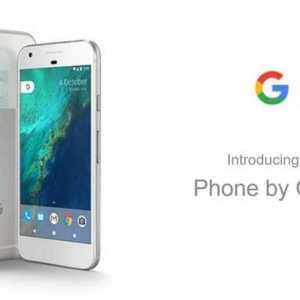 Google to Unveil Pixel and Pixel XL Phones on Oct 4