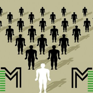 MMM Nigeria is back with one condition … all must use bitcoin transactions