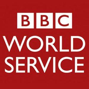 Zenvus Founder Ndubuisi Ekekwe Speaks to BBC World Service