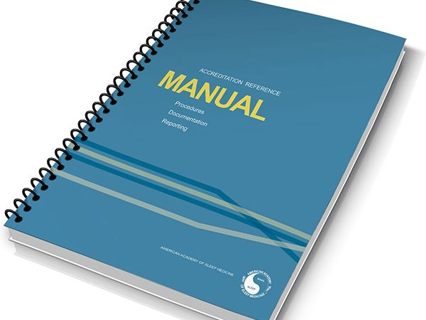 User Manual: The Early Stage Startups I Want To Hear About Most in 2017