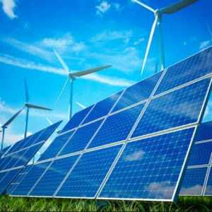 Six Reasons and Eight Books Why You Should Focus on Cleantech