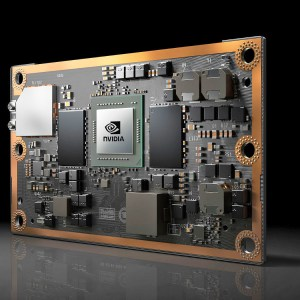 Review of NVIDIA Jetson TX2 – Embedded AI is here and Prepare to learn new things
