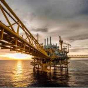 Making IoT work for Africa's oil and gas companies