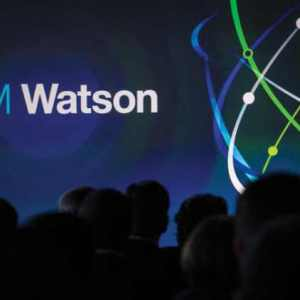 African Startups, IBM Watson Build is calling for business plan, competition rules enhanced