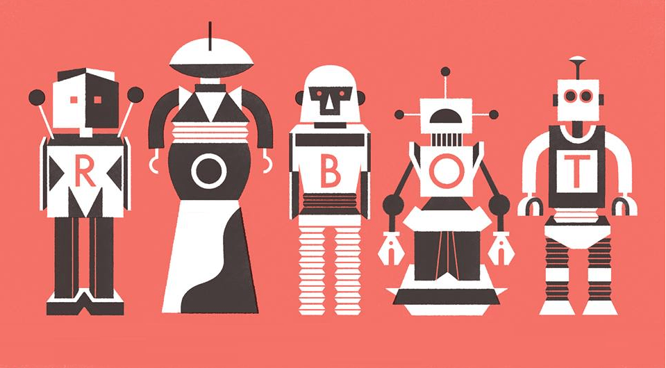 Understanding Collaborative Robots And Why They Will Not Take Your Jobs