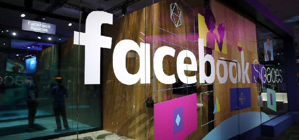 Is Your Website At Risk Of Facebook Ban? Find Out What To Do
