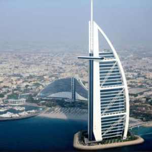 United Arab Emirates (UAE): Digital Finance & Payments Trends