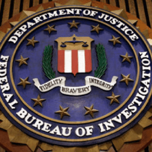 FBI Elevates Nigeria (Unfortunately), Claims Nigerian Hackers Stole $3 Billion Worldwide