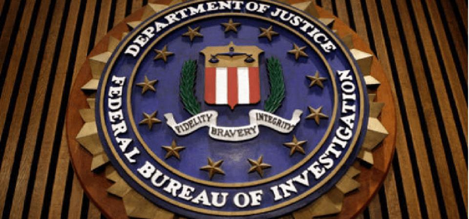 FBI Elevates Nigeria (Unfortunately), Claims Nigerian Hackers Stole $3 Billion Worldwide
