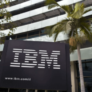 IBM Announces Acquisition Of TIMETOACT Software & Consulting GmbH's XCC, A Digital Workplace Hub