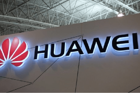 Huawei Records 60% Loss In Nigeria; Retrenches Staff And Government Gets Angry. Nigeria Must Ban Recession