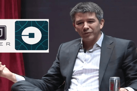 Voting Rights – What African Entrepreneurs Must Learn From Uber's Travis Kalanick Ouster