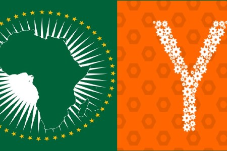 Y Combinator Challenges African Union with $1 Billion Fund