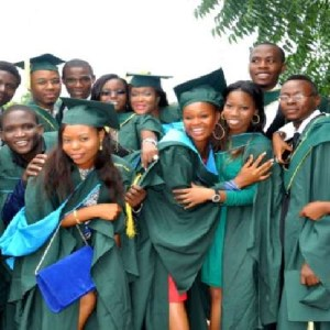 Why Nigerian Government is wrong on Establishing an ICT University