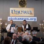 20151010_Abaka40Anniversary_53-M