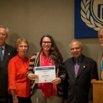 20141003_ToastMastersGraduation_118-L