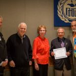 20141003_ToastMastersGraduation_135-L