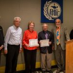 20141003_ToastMastersGraduation_138-L