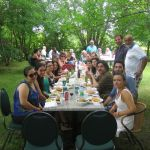Thank you pic-nic July 19 2015 044.jpg