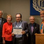 20141003_ToastMastersGraduation_105-L