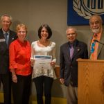20141003_ToastMastersGraduation_73-L