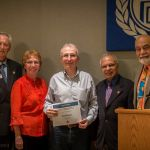 20141003_ToastMastersGraduation_115-L