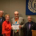 20141003_ToastMastersGraduation_132-L