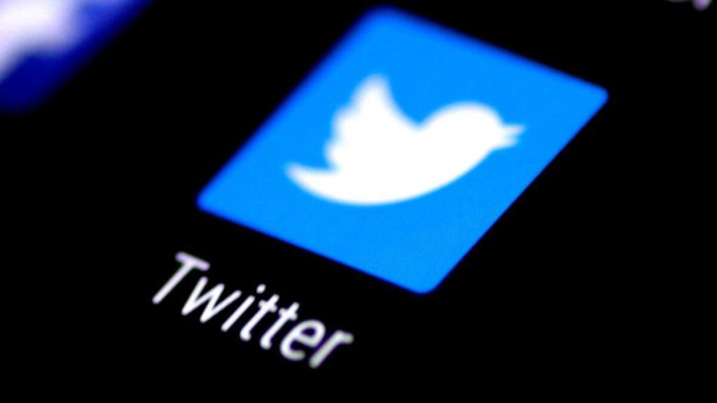 Kaç Saat Oldu,Dahi bilal, twitter, gözaltı