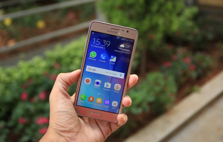 smartphones under Rs.10,000