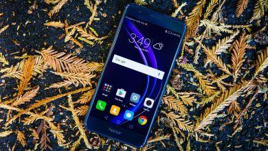Smartphones under Rs.20,000