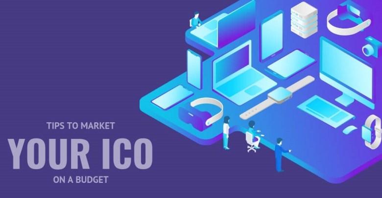 ICO Marketing