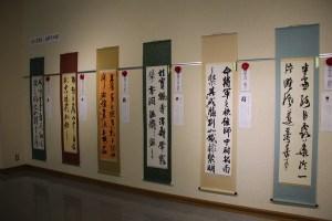 学生東館 (1)