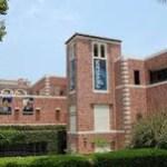 ファウラー美術館