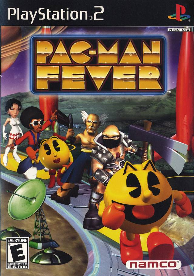 pacman_fever_ps2_front
