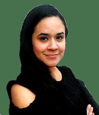 Gabriela Romina Martinez