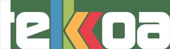 logo_tekkoa_2018_fondo-oscuro