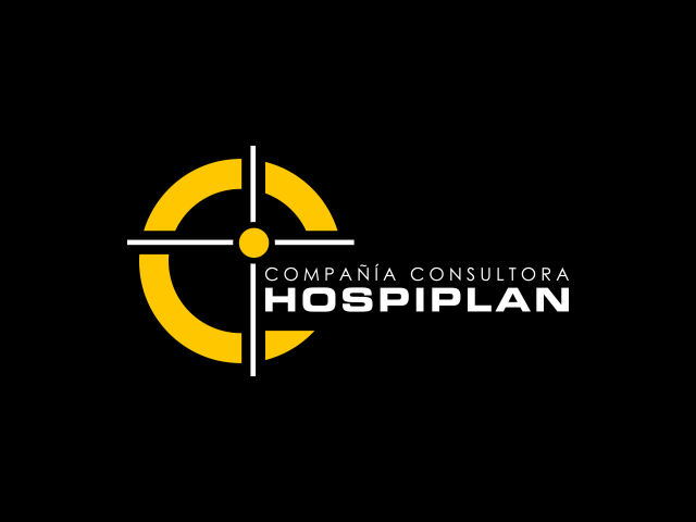Hospiplan
