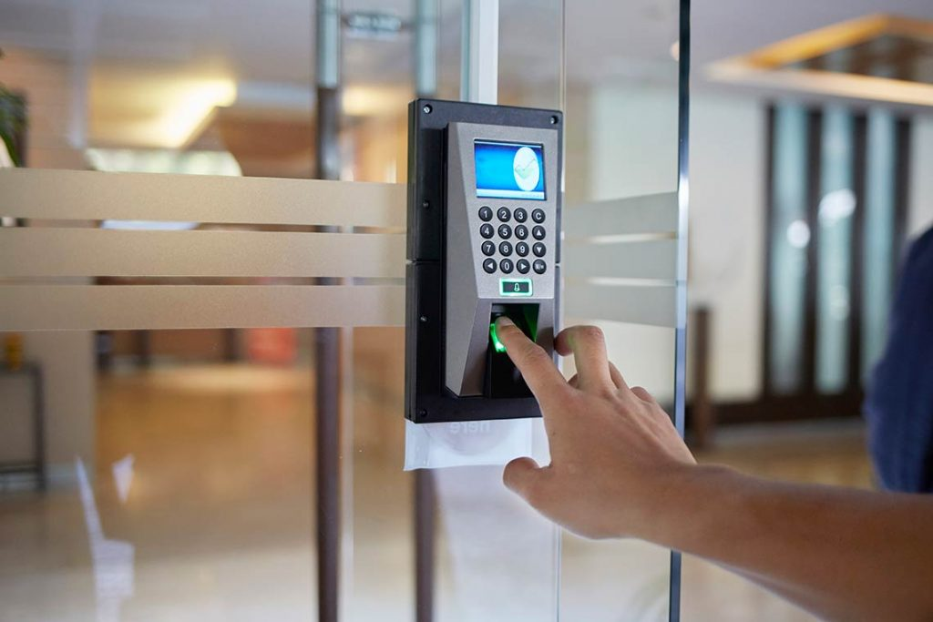 security-access-1024x683