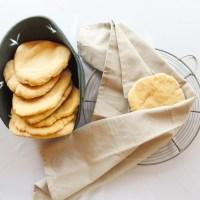 3 glutenfrie madpakkefavoritter