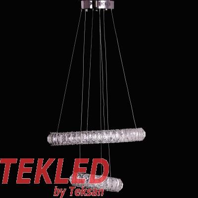 LED 70221/450 26x2W4000K-6000K