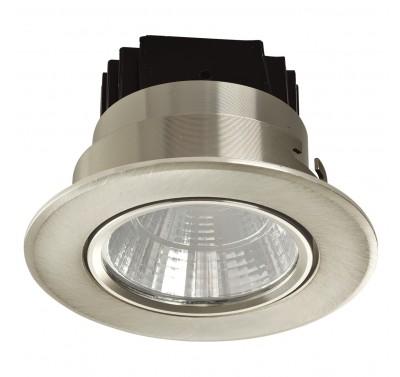 LED COB 02 5W 5700K CH