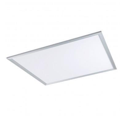 LED PANEL 600X600 48W 4500K