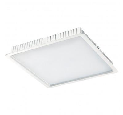 LED SQ PANEL 30W 6000K