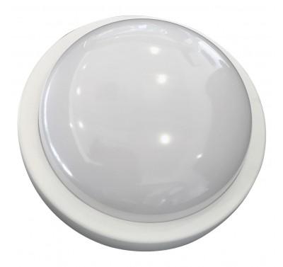 LED 3511 8W 4000K WHITE