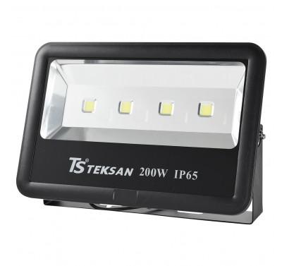 LED TY007 200W 6000K