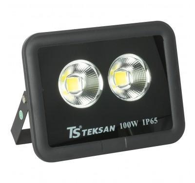 LED TS005 100W 6000K