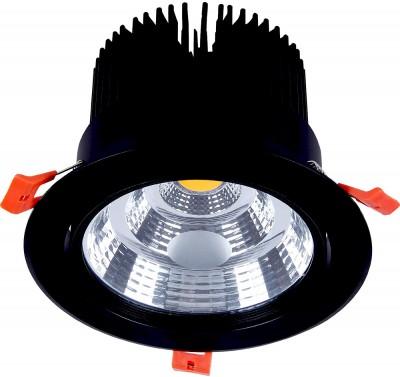 LED 627B 30W BL 5000K