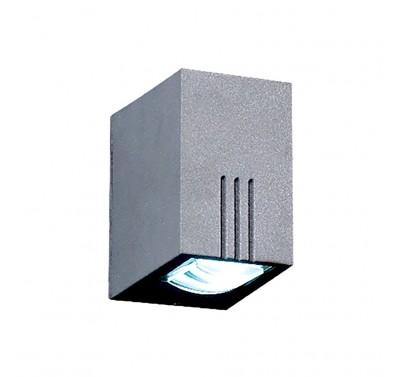X3001 WH 1X3W LED IP54