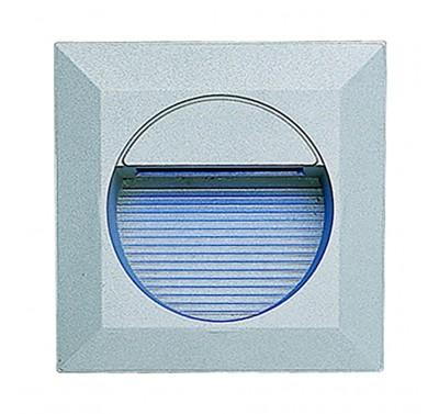 R9000S SILVER (14XLED BLUE)